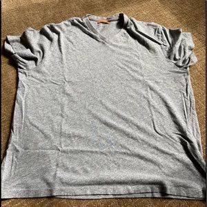 Jack Spade Men's T Shirt